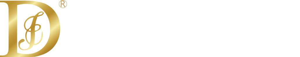 DEJUNG ENTERPRISE CO., LTD.